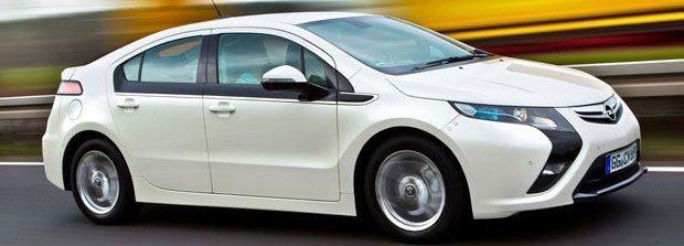 otkup polovnih automobila Novi Sad i okolina